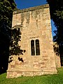 Annesley Old Church, Nottinghamshire (4).jpg