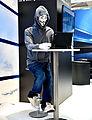 Anonymous – CeBIT 2016 02.jpg