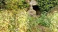 Another cave near the Anchor church near Ingleby.jpg