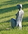 Another sculpture by Charlotte Seidl 02.jpg