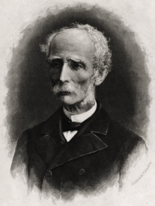 Anselmo José Braamcamp, 1887 (London, Maclure & Co.).png