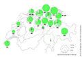 Ansicht Anzahl Netzwerk Versicherte in der Schweiz.jpg