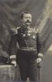 António de Portugal de Faria, Cônsul de Portugal em Livourne (Exposition Universelle Internationale. Paris, 1900. Section portugaise).png