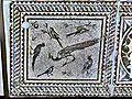 Antakya Arkeoloji Muzesi 1250392 nevit Retinex.jpg