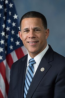 Anthony G. Brown official photo.jpg
