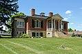 Anthony Walke House — Chillicothe, Ohio.jpg