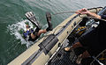 Anti-Terrorism Force Protection Dive Operation DVIDS299527.jpg