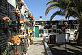 Antigua village - Lugar Diseminado el Durazno - Cementerio 17 ies.jpg