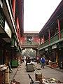 Antique market - panoramio.jpg