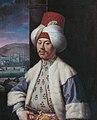 Antoine de Favray - A European in Turkish Costume - Google Art ProjectFXD.jpg
