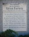 Anton Sartory memorial, St. Veit an der Triesting.jpg