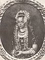 Antonette Jessen f. Wibe (1623 - 1726) (2742386800).jpg