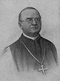 Antoni Andrzejewicz (bishop).jpg