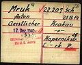 Antoni Mruk Dachau Arolsen Archives.jpg