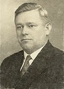 Antoni Pająk 1