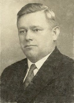 Antoni Pająk 1.JPG