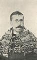 Antonio Luis Gomes (Album Republicano, 1908).png