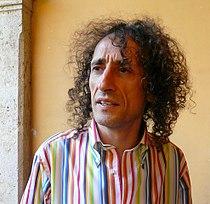 Antonio Rezza 01.jpg