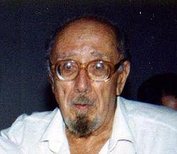 Antonio Ribera i Jordà.JPG