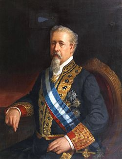 Antonio Romero Ortiz, ministro de Ultramar (Museo del Prado).jpg