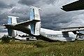 Antonov An-22 'CCCP-09334' (27788350409).jpg