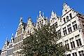 Antwerpen - Grote Markt (1).jpg