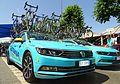 Antwerpen - Tour de France, étape 3, 6 juillet 2015, départ (058).JPG