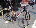 Antwerpen - Tour de France, étape 3, 6 juillet 2015, départ (086).JPG