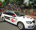 Antwerpen - Tour de France, étape 3, 6 juillet 2015, départ (169).JPG