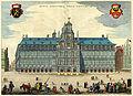 Antwerpen Domus Senatoria.jpg