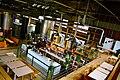 Antwerpse Brouw Compagnie Brouwerij Taproom.jpg