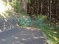Aone, Midori Ward, Sagamihara, Kanagawa Prefecture 252-0162, Japan - panoramio (1).jpg