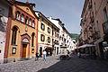 Aosta - Via Croi de Ville.jpg