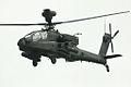 Apache - RIAT 2004 (2903069982).jpg