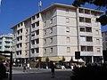 Apartman Eden,Bibione 2008 - panoramio.jpg