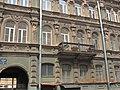 Apartment house P.N. Konovalova 1874 - panoramio.jpg