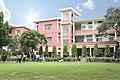Apeejay College of Fine Arts, Jalandhar.jpg