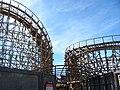Apocalypse at Six Flags Magic Mountain 18.jpg