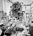 Apollo 17 Flight Hardware Checkout - GPN-2000-001861.jpg