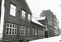 Apoterkerveita Søndre gt 4 (før 1920).jpg