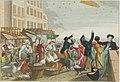 Apparition de la fameuse comète de 1811 vue du quai de la vallée.jpg