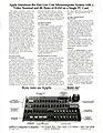 Apple 1 Advertisement Oct 1976.jpg