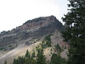 Applegate peak.jpg