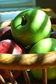 Apples (2837340315).jpg