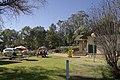 Apsley NSW 2820, Australia - panoramio (33).jpg