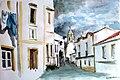 Aquarelle- Castelo de Vide (6868163728).jpg