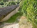 Aqueduc - Tonnay-Charente.jpg