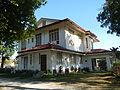AquinoFamilyAncestralHouse-ConcepcionTarlacjf9786 09.JPG