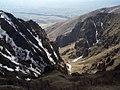 Ara mountain Emma YSU (7).jpg