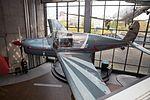 Arado Ar-79 (33792411040).jpg